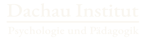 Dachau Institut
